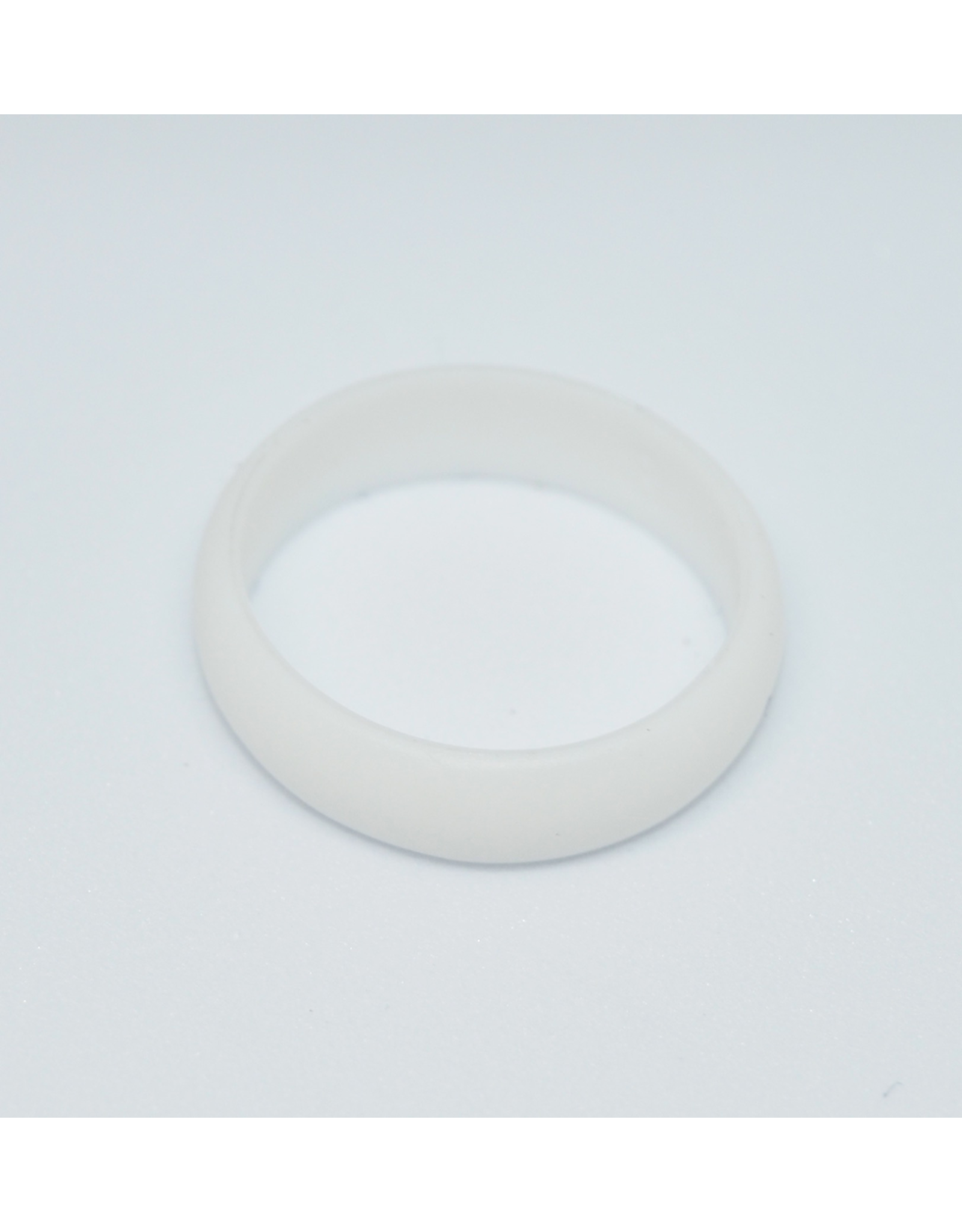 HUMANATURE AVERY SILICONE RINGS