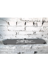 "SALTY'S 24"" RACK PAD AERO"