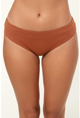 ONEILL O'NEILL SALT WATER SOLIDS BANDED BOTTOMS