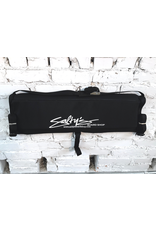 """SALTY'S 24"""" TAILGATE PAD, EXTRA WIDE"""