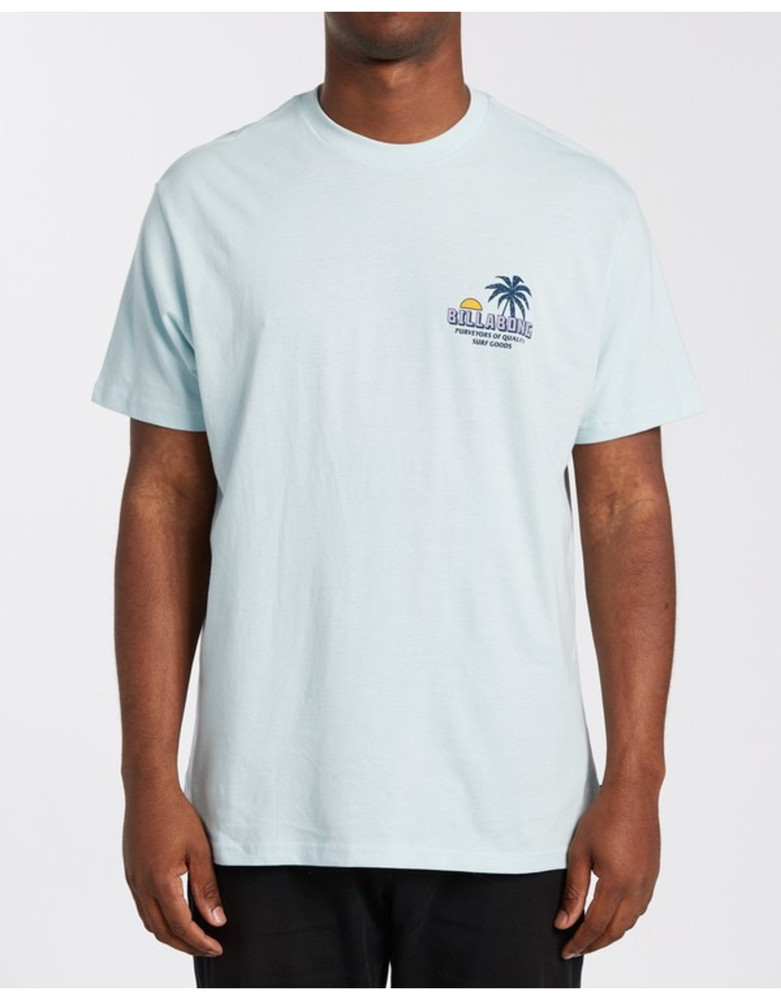 Palmas T-Shirt