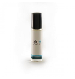 ULU LAGOON Beach Please! Roll on Perfume