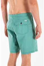 KATIN BEACH SHORT TRUNK