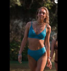 IMSY Swimwear IMSY TAYLOR BOTTOM