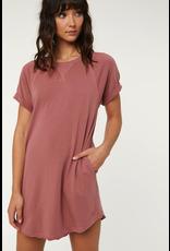 ONEILL MORGANNE DRESS