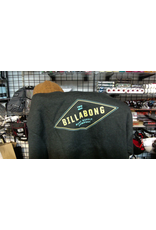 BILLABONG BILLABONG SURF SUPPLY HOODIE