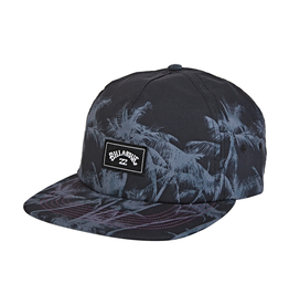 BILLABONG JETTY HAT