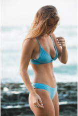 IMSY Swimwear IMSY MILLER TOP