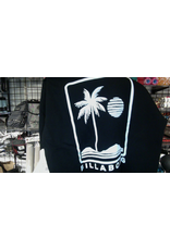 BILLABONG BILLABONG HERE TO STAY HOODIE