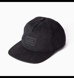 LANDYACHTZ LOGO CAP