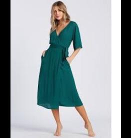 BILLABONG SHOREBREAK DRESS