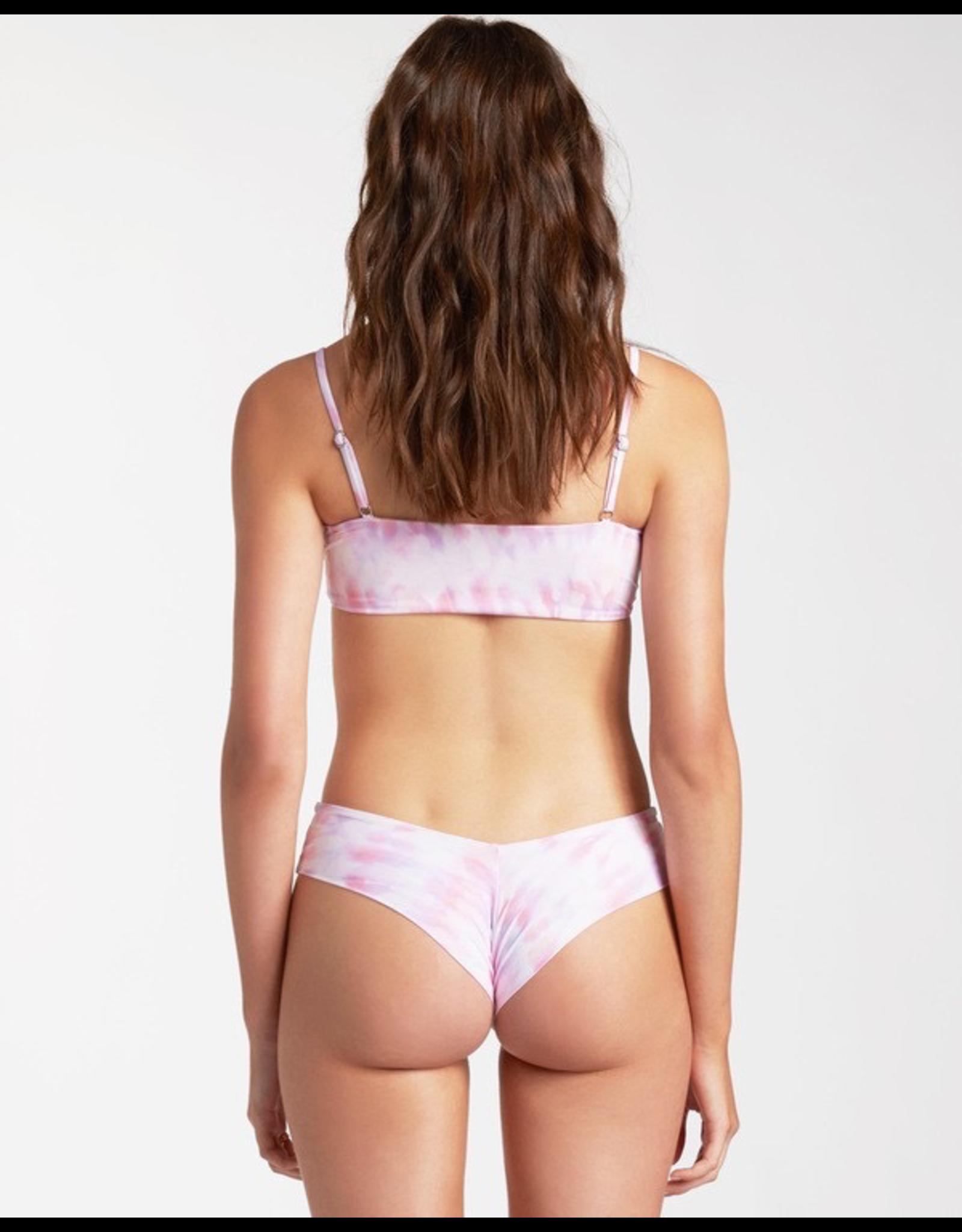 Keep It Mellow Fiji Bikini Bottom