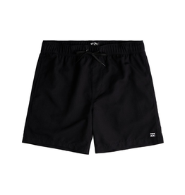 ALEXIS JANE DESIGN All Day Layback Boardshort