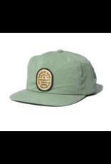 KATIN PLEDGE HAT