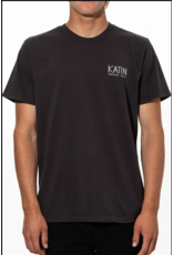 KATIN BEACH CRUISER TEE