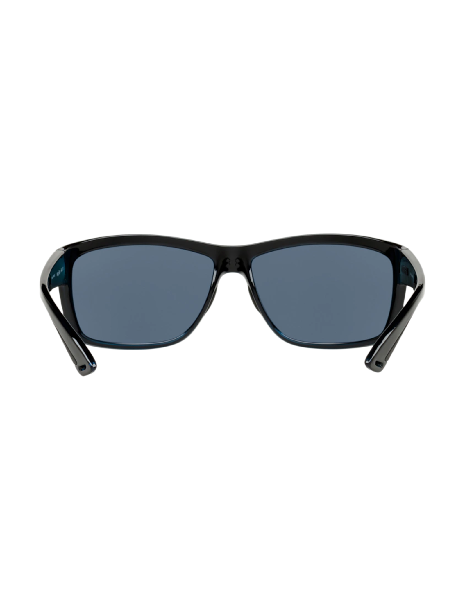 COSTA DEL MAR Ocearch® Broadbill<br /> Polarized Glass (580)<br /> Ocearch® Broadbill<br /> Polarized Glass (580)