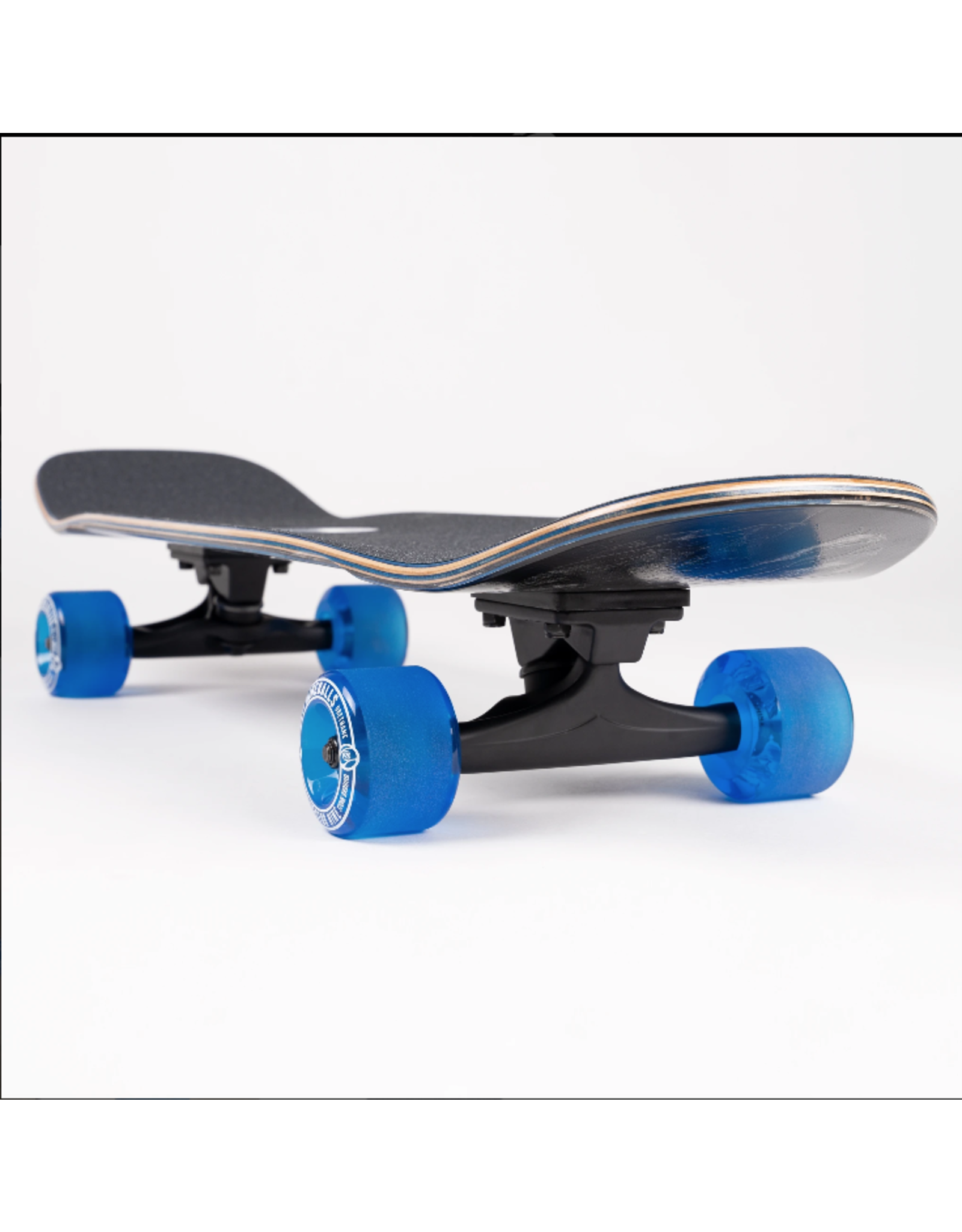 SECTOR 9 NINETY FIVE DIVIDE