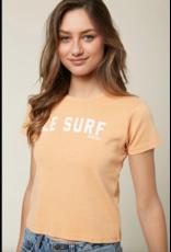 LE SURF TEE