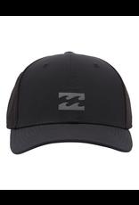 PERFORMANCE STRETCH HAT