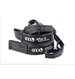 EAGLE NEST OUTFITTERS Atlas™ XL Suspension System