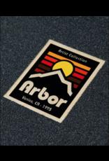 ARBOR Pocket Rocket Artist