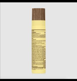 SUN BUM Original SPF 45 Sunscreen Face Mist