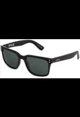 CARVE SUNGLASSES CARVE RIVALS Polarized Sunglasses
