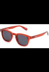 CARVE SUNGLASSES CARVE HAVANA Polarized Sunglasses