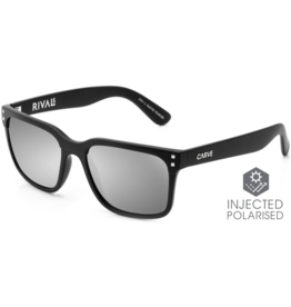 CARVE SUNGLASSES CARVE RIVALS Injected Polarised Iridium