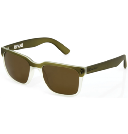 CARVE SUNGLASSES CARVE RIVALS Polarized Sunglasses