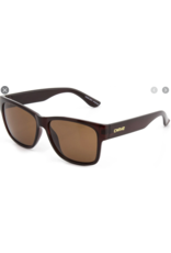 CARVE SUNGLASSES CARVE HVAR Polarized Sunglasses