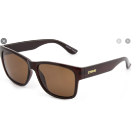 CARVE SUNGLASSES CARVE HVAR Polarized Sunglasses