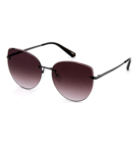 CARVE SUNGLASSES CARVE FOXY - Non-Polarized Sunglasses