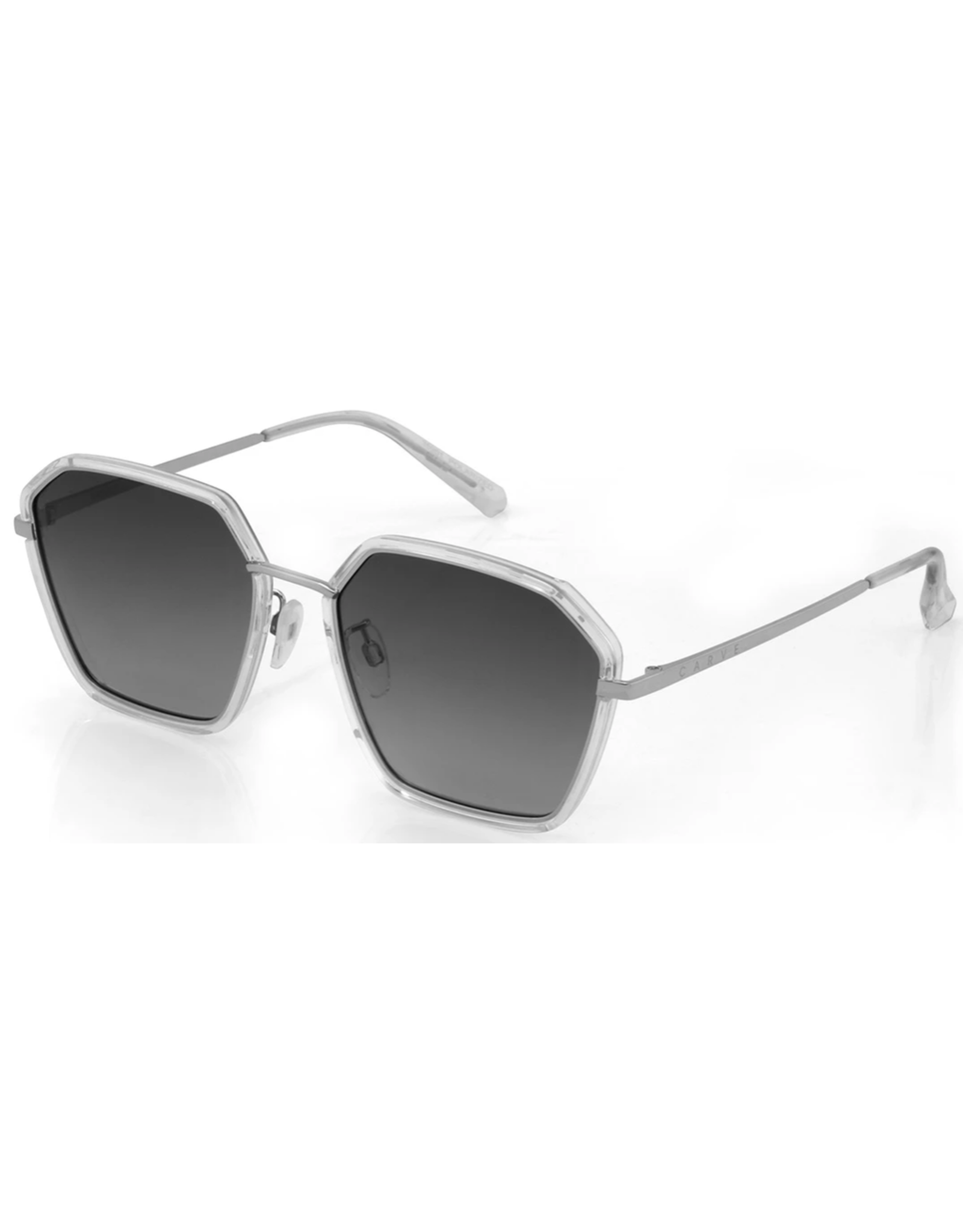 CARVE SUNGLASSES CARVE BARDOT Polarized Sunglasses