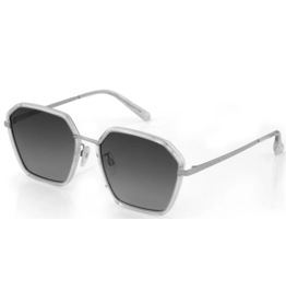CARVE SUNGLASSES CARVE BARDOT Polarized Sunglasses