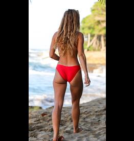 IMSY Swimwear IMSY Stella Bottom
