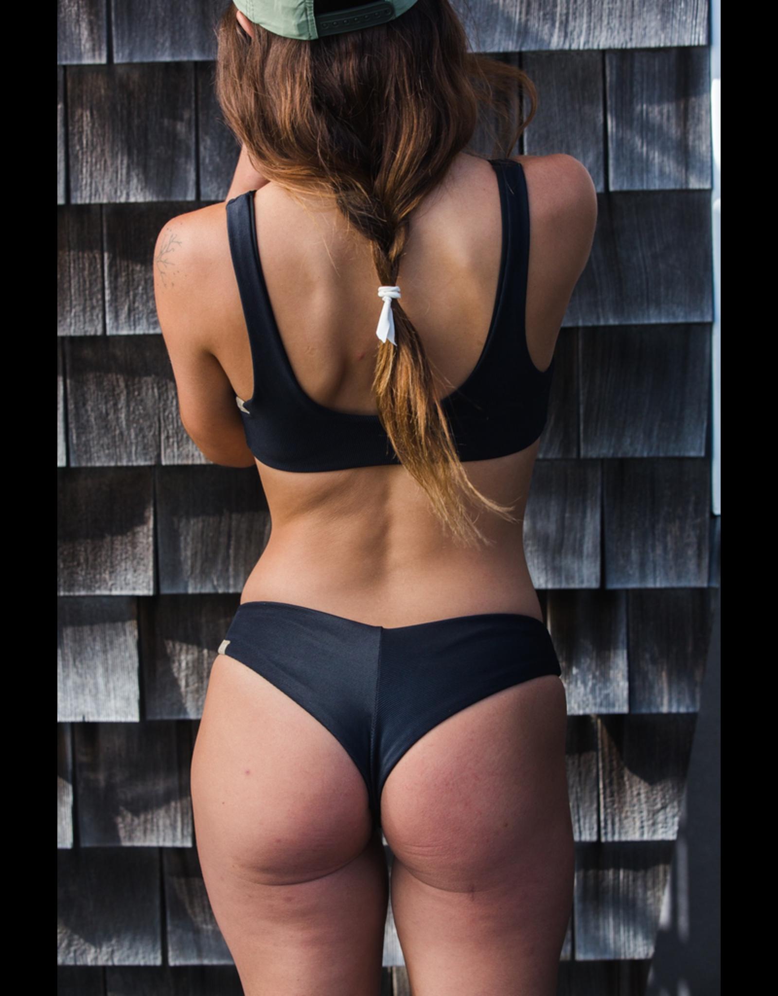 IMSY Swimwear IMSY Sierra Top