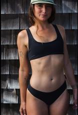 IMSY Swimwear IMSY Drew Bottom