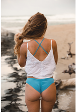 IMSY Swimwear IMSY Ella Tank