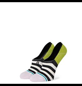 STANCE STANCE No Show OFF KEY Light Cushion Socks