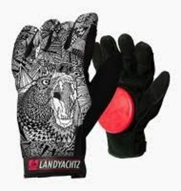 SPIRIT SLIDE GLOVE