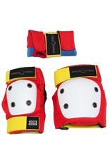 PROTEC JUINOR 3 PACK BOX YS-RETRO