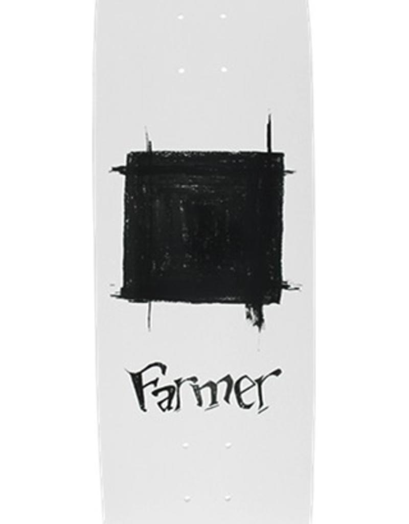 CODA FARMER 80S DECK 8.5