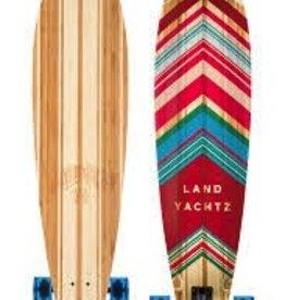 LAND YACHTZ Bamboo Pinner V-Lam Complete