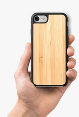 RECOVER RECOVER BAMBOO IPHONE 8/7/6 CASE