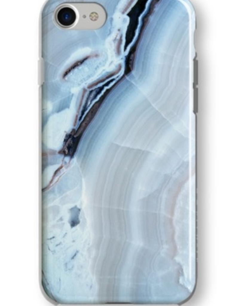 RECOVER CHILL IPHONE 8/7/6 CASE