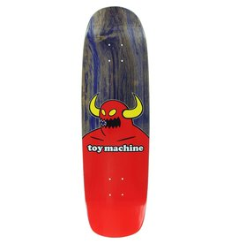 TOY MACHINE MONSTER - XXLARGE