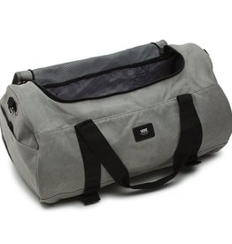 d66646dcaf BAGS AND PACKS - Salty s Board Shop