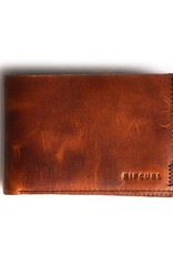 RIP CURL HANDCRAFTED SLIM