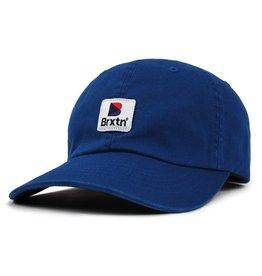 BRIXTON STOWELL MP CAP